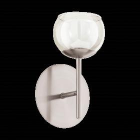 Sieninis LED  šviestuvas ASCOLESE