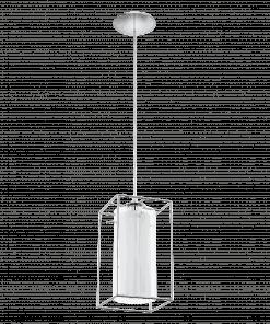 Pakabinamas LED šviestuvas LONCINO 1