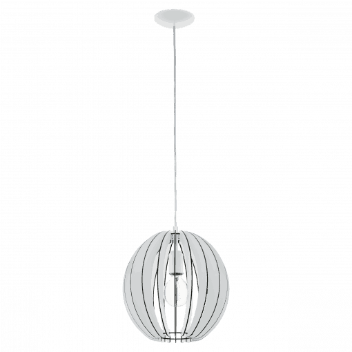 Pakabinamas šviestuvas COSSANO 300