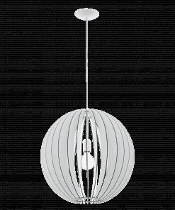 Pakabinamas šviestuvas COSSANO 500