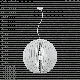 Pakabinamas šviestuvas COSSANO 700