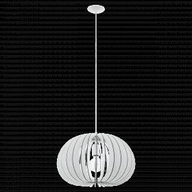 Pakabinamas šviestuvas COSSANO 450