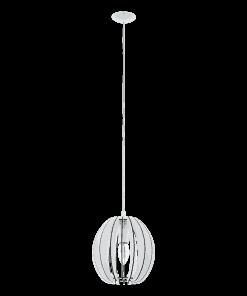 Pakabinamas šviestuvas COSSANO 190