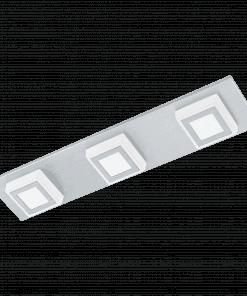 LED  šviestuvas MASIANO 3