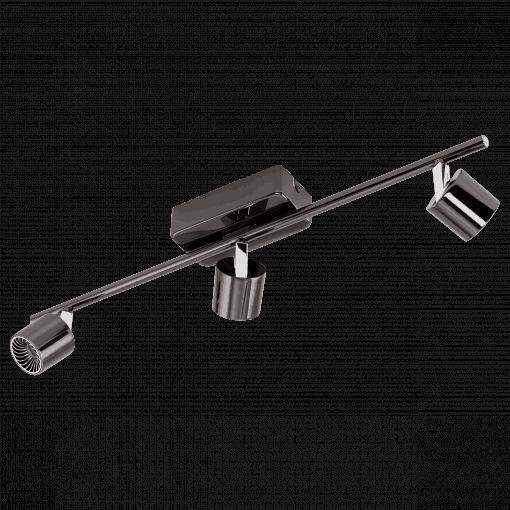 Kryptinis LED šviestuvas MAURANO 2