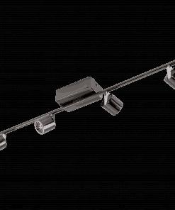 Kryptinis LED šviestuvas MAURANO 3