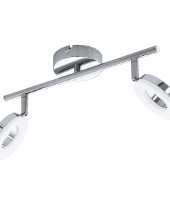 Kryptinis LED  šviestuvas GONARO 4
