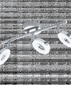 Kryptinis LED šviestuvas GONARO 1