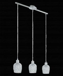 Pakabinamas šviestuvas BONARES 3