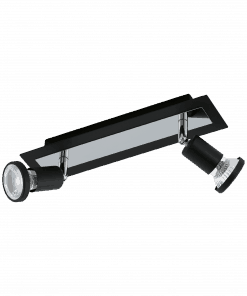 Kryptinis LED šviestuvas SARRIA 1