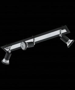 Kryptinis LED šviestuvas SARRIA 2