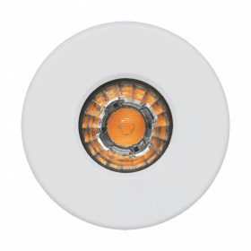 Įleidžiamas LED šviestuvas EGLO IGOA