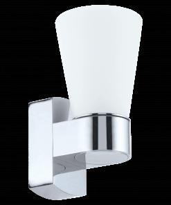 Sieninis  LED šviestuvas CAILIN