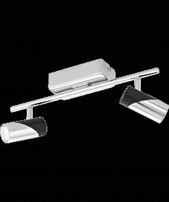 Kryptinis LED šviestuvas BERNEDO 1