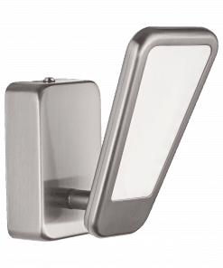 Lubinis LED šviestuvas ALCAMO
