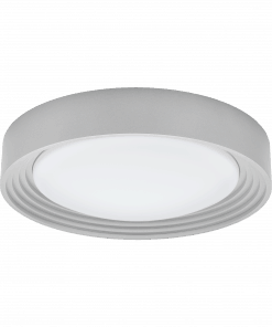 Lubinis LED šviestuvas EGLO ONTANEDA 1