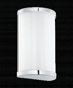 Sieninis LED šviestuvas CUPELLA