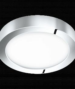 Lubinis apvalus LED šviestuvas FUEVA 1