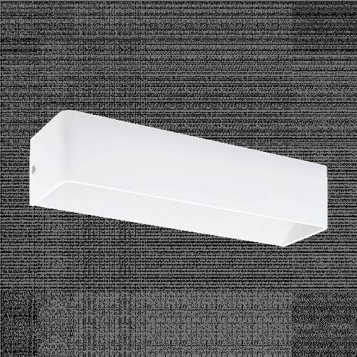 Sieninis LED šviestuvas SANIA 3