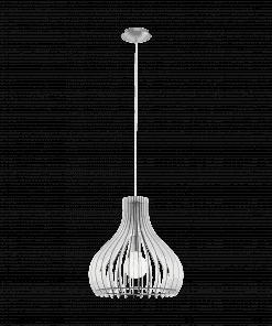 Pakabinamas  šviestuvas EGLO TINDORI