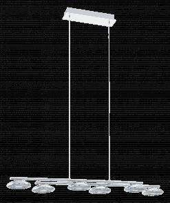 Pakabinamas LED  šviestuvas TARUGA 1