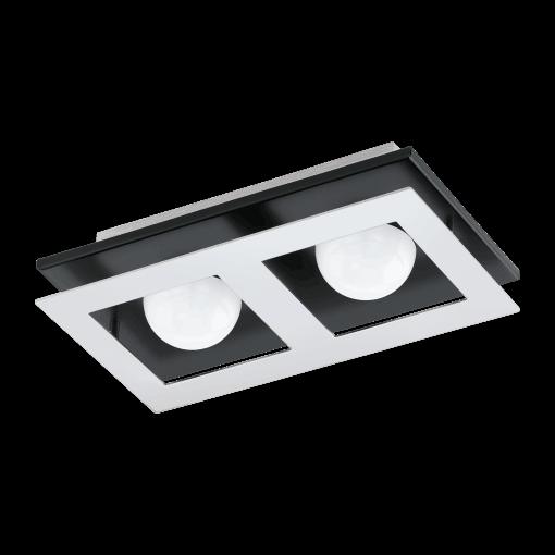 LED šviestuvas BELLAMONTE 2