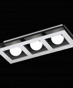 LED šviestuvas BELLAMONTE 3