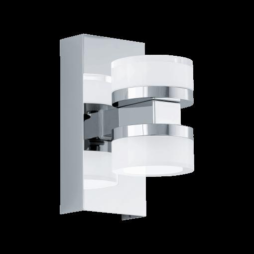 Sieninis LED šviestuvas ROMENDO 1