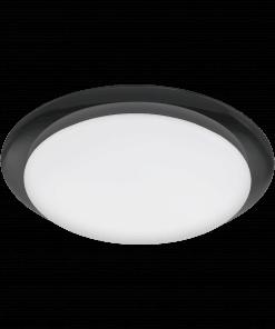 LED šviestuvas OBIEDA