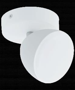 Lubinis LED šviestuvas CALVOS 1