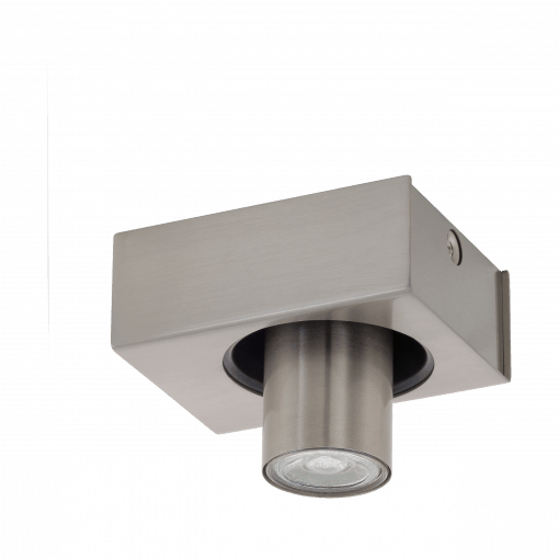 Lubinis LED šviestuvas ROBLEDO 1