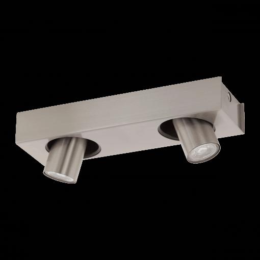 Lubinis LED šviestuvas ROBLEDO 2