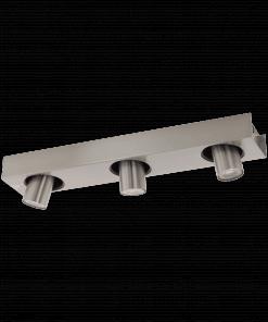 Lubinis LED šviestuvas ROBLEDO 3
