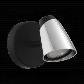 LED šviestuvas MONCALVIO 1
