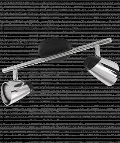 LED šviestuvas MONCALVIO 2