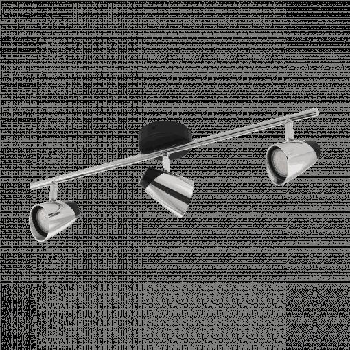 LED šviestuvas MONCALVIO 3