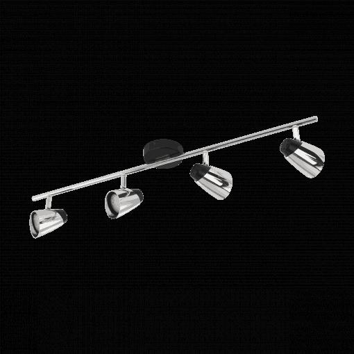 LED šviestuvas MONCALVIO 4