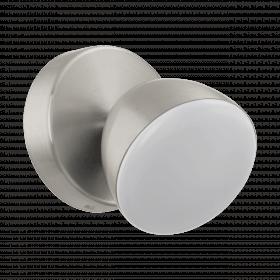 LED šviestuvas CALVOS 1