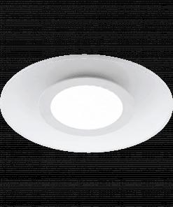 Lubinis LED šviestuvas REDUCTA