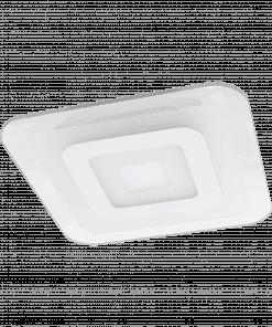 Lubinis  LED šviestuvas REDUCTA 1