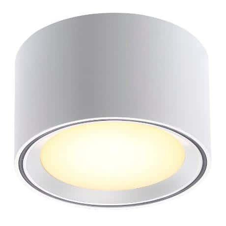 Lubinis LED šviestuvas Nordlux LEROY