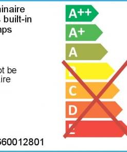 nuotoliniu valdymu ir spalvos keitimo funkcija