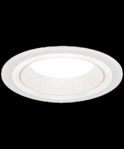 Įleidžiamas LED šviestuvas ACB SHIRO