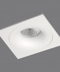 Įleidžiamas šviestuvas  ACB WAKA GU10