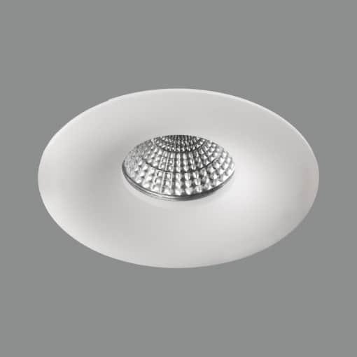 Įleidžiamas šviestuvas ACB ANTEA su GU10 lempute