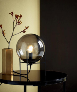 Skandinaviško stiliaus stalo šviestuvas Nordlux ALTON