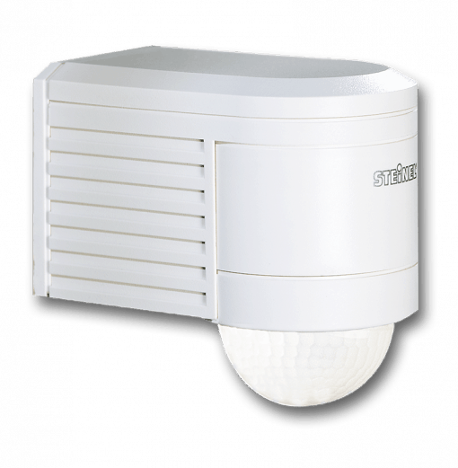 IR judesio jutiklis IS 2300 ECO 2000W IP54