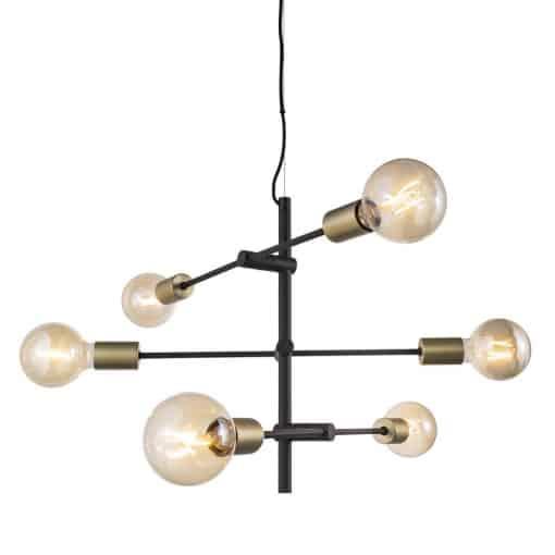 Modernus šviestuvas Nordlux JOSEFINE