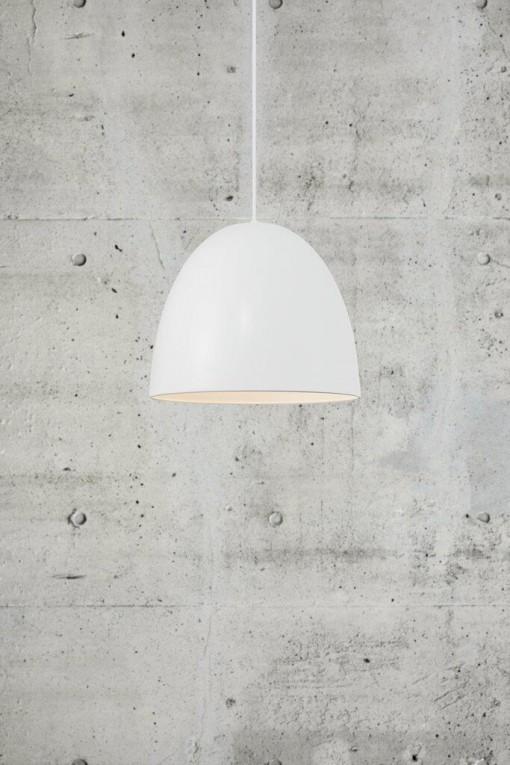 Pakabinamas šviestuvas Nordlux ALEXANDER