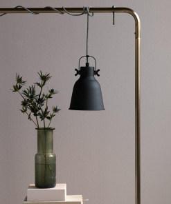 Industrinio stiliaus šviestuvas Nordlux ADRIAN
